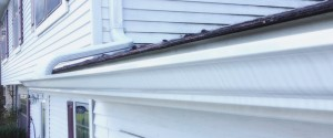 Northern Beaches Roof And Gutter Cleaning