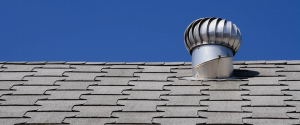 Residential & Commercial Roofing on Sydney Northern Beaches